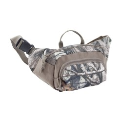 Crusade Waist Pack, G2,Next G2 ALLEN-CASES