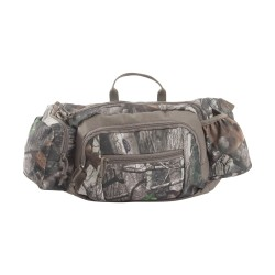Endeavor Waist Pack,G2,Next G2 ALLEN-CASES