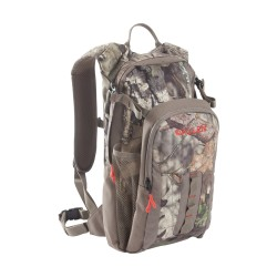 Summit 930 Daypack -Country,Country ALLEN-CASES