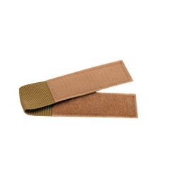Security Straps for Sqr Case Coyote Brown GALATI-GEAR