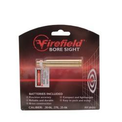 .30-06 In-Chamber Red Laser Brass FIREFIELD
