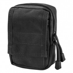 CX-800 Accessory Pouch BARSKA-OPTICS