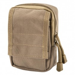 CX-800 Accessory Pouch, Dark Earth BARSKA-OPTICS