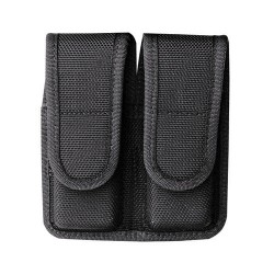 7302 Double Mag Pouch Snap-0 BIANCHI