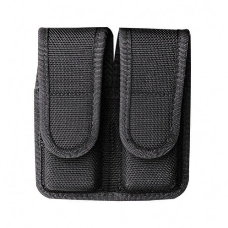 7302 Double Mag Pouch Snap-4 BIANCHI