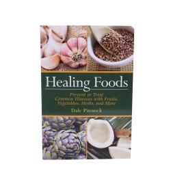 Healing Foods PROFORCE-EQUIPMENT