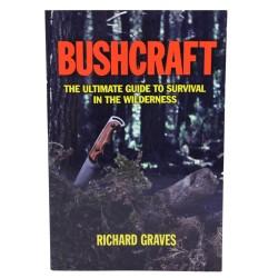 Bushcraft PROFORCE-EQUIPMENT