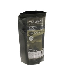 Multimat Superlite Mat, Olive/Blk Revrsbl PROFORCE-EQUIPMENT