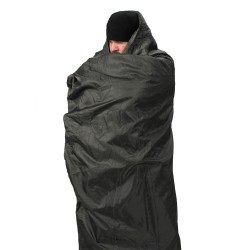 Snugpak Jungle Blanket Olive PROFORCE-EQUIPMENT