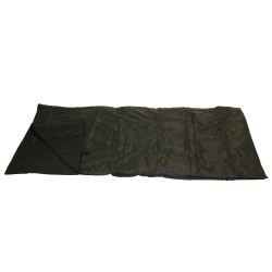 Snugpak Jungle Blanket Blk PROFORCE-EQUIPMENT