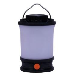 CL30R LED Lantern w/battery, Black FENIX-FLASHLIGHTS