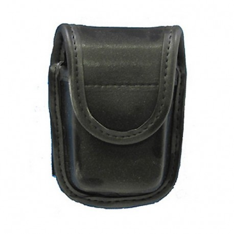 7915 Elite Pager/Glove-Hid Black BIANCHI