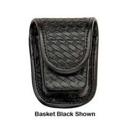 7915 Elite Pager/Glove-Hid BskBlk BIANCHI
