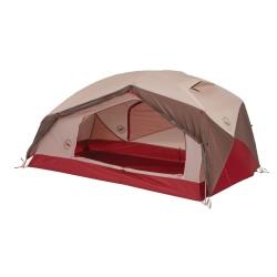 Van Camp SL 2 BIG-AGNES-2