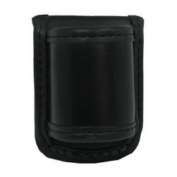 7926 Elite Lite Holder-PlnBlack L BIANCHI