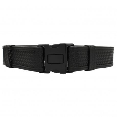 7950 Elite Duty Belt-BskBlk 28-34 BIANCHI