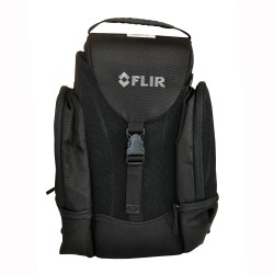 TACTICAL POUCH  BHS_BTS Series FLIR