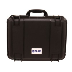 Hard Carrying Case FLIR