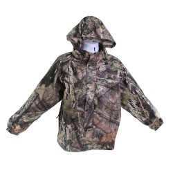 Pro Action Jacket MO Country XL FROGG-TOGGS