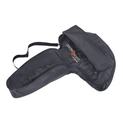 Crossbow Soft Bag, Padded CROSMAN