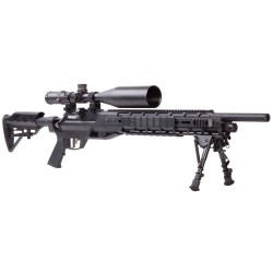 Armada .25cal 4-16x46Scope BENJAMIN-SHERIDAN