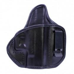 145 Subdue Black RH SZ11 Glock 26, 27, 33 BIANCHI
