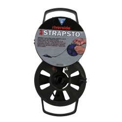 StrapSto Cam Strap Reel 2- Pack SEATTLE-SPORTS