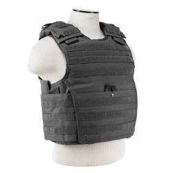 Expert Plate Carrier Vest [Med-2Xl]-Ug NCSTAR
