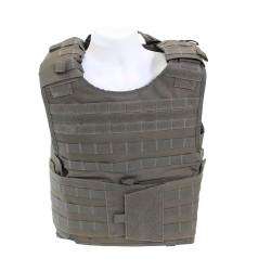 Vism Expert Plate Carrier Vest [2Xl+] -Ug NCSTAR