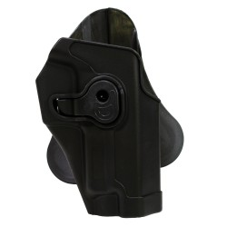 RapidRelease Poly RH for Sig 220 BULLDOG-CASES