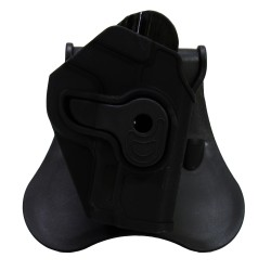 RapidRelease Poly RH for Sig 238 BULLDOG-CASES