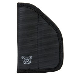 Super Grip Medium Holster BULLDOG-CASES
