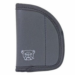 Super Grip Small Holster BULLDOG-CASES