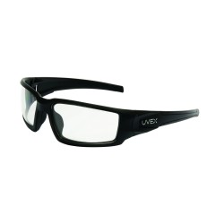 Hypershock Clear Lens, Hydroshield HOWARD-LEIGHT