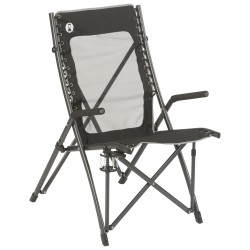 CHAIR COMFORTSMART SUSPENSION COLEMAN