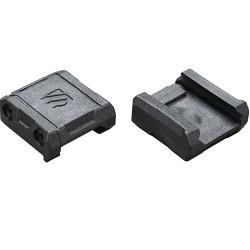 Omnivore Rail Attachment Device BLACKHAWK