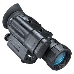 Digital Sentry NV Monocular,2x,LED IR BUSHNELL