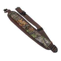 Rifle Moob W/Swivel, Card BUTLER-CREEK