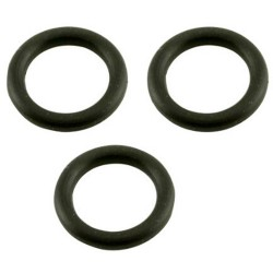 Strike PrimerAdapterReplacement O-rings/3 T-C-ACCESSORIES