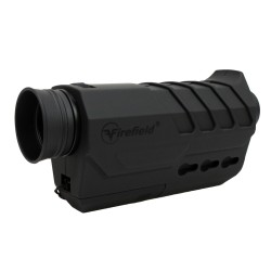 1-8x16 Digital Night Vision Monocular FIREFIELD