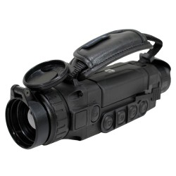 Thermal Imaging Scope Helion XQ38F PULSAR