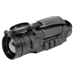 Thermal Imaging Scope Helion XQ50F PULSAR
