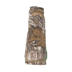 Compression Armguard,Large,Realtree Xtra ALLEN-CASES