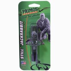 Still Jackrabbit Predator Call PRIMOS