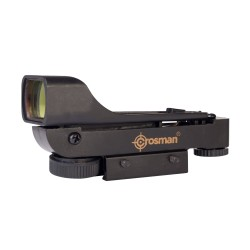 Red Dot Sight CROSMAN