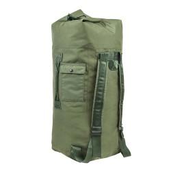 VISM Duffel Bag/ GI Style/ Green NCSTAR