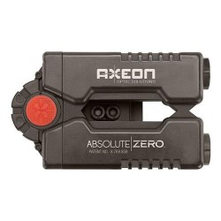 AXEON Absolute Zero - Red Laser AXEON