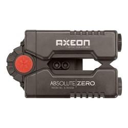 AXEON Absolute Zero - Red Laser AXEON