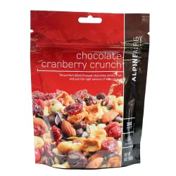 Chocolate Cranberry Crunch ALPINE-AIRE-FOODS