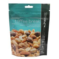 Toffee Break ALPINE-AIRE-FOODS